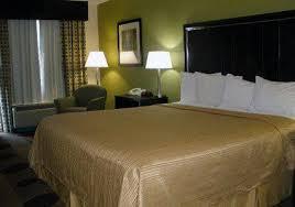 Ideal Motel Greenwood SC