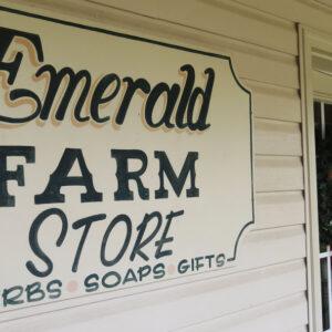 Emerald Farm