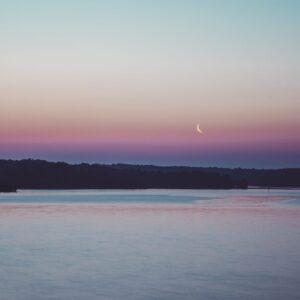 Lake Russel