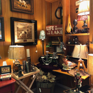 Thayers Fine Furniture and Gifts