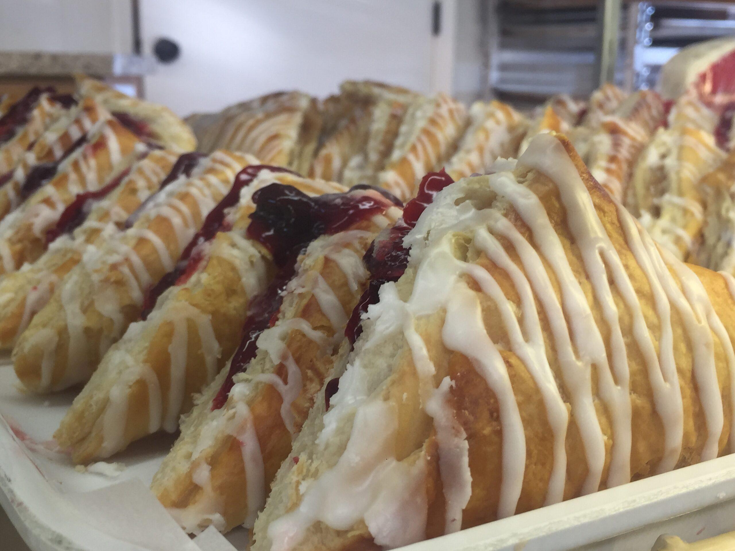swartzentrubers bakery in abbeville, sc