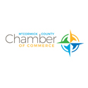 McCormick County Camber of Commerce logo