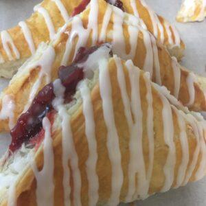 Swartzentrubers Bakery Abbeville, SC