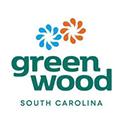 Greenwood logo