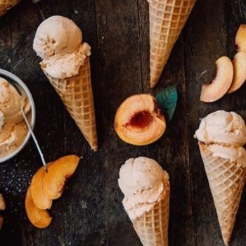 sweet-treats-edgefield-general-store