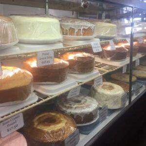 sweet-treats-swartzentrubers-bakery