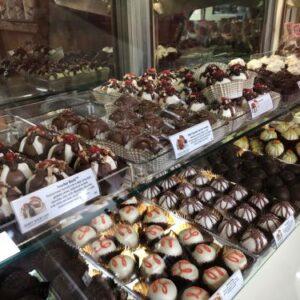 sweet-treats-urban-2-country