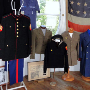 military-room-c