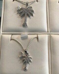 Thomason Jewelers Large 80 Small 60