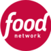 Food_Network_New_Logo