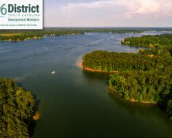 Lake-Greenwood-Zoom