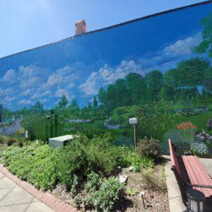Musgrove Street Mural32649